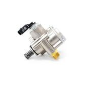 Audi High Pressure Fuel Pump - Hitachi HPP0003
