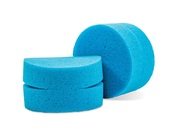 Blue Detail Sponges (Set of 2) - Griot's Garage 11205