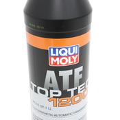 Porsche Transfer Case Service Kit - Liqui Moly 95530111501KT