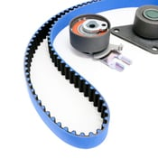 Volvo Performance Timing Belt Kit - Gates 30731727