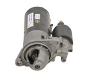 Saab Starter Motor - Bosch 8828972