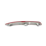 BMW Rear Reflector Rear Right - Genuine BMW 63147842956