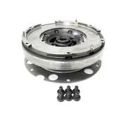 Audi Clutch Flywheel - Sachs 0B1105266AG