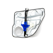 VW Window Regulator - Clearance 1J5839461A