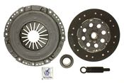 Mercedes Clutch Kit - Sachs 0002520005
