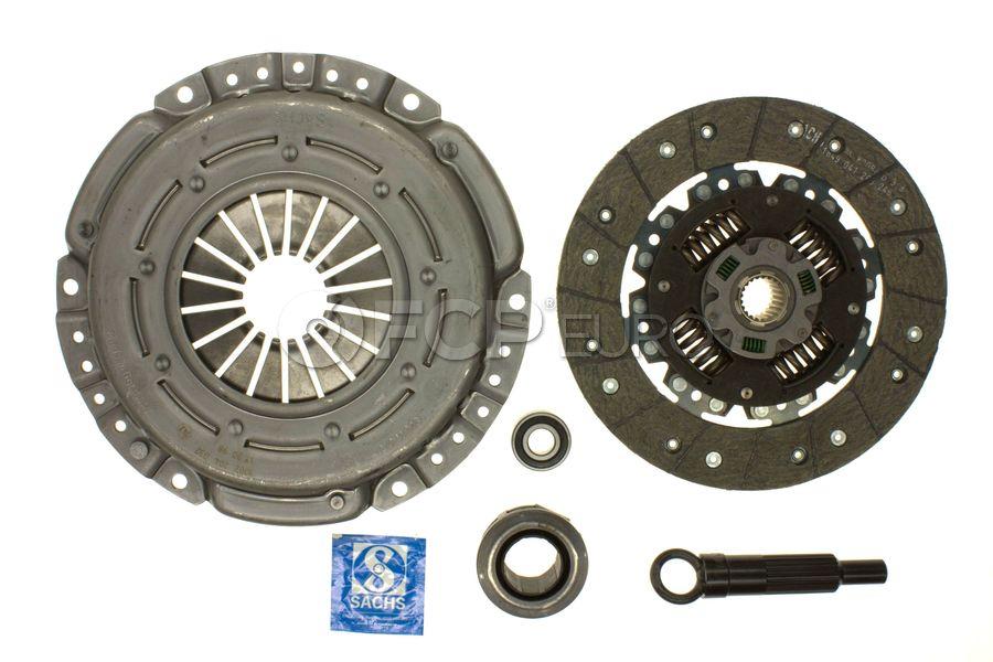 Volvo Clutch Kit Diesel - Sachs K70029-03