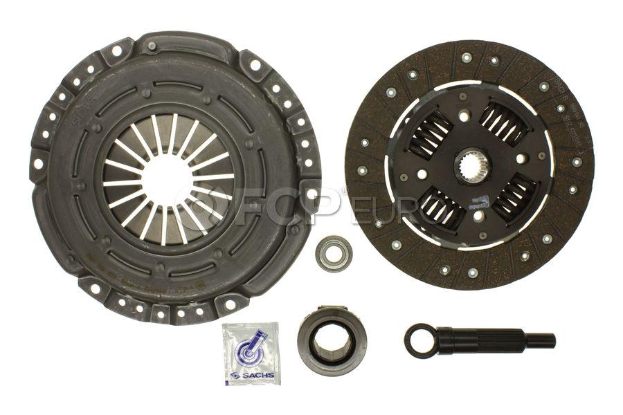 Volvo Clutch Kit - Sachs K70030-01