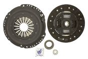 Saab Clutch Kit - Sachs K70127-03