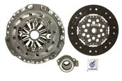 Saab Clutch Kit - Sachs K70444-01
