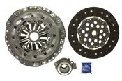 Saab Clutch Kit - Sachs K70444-02