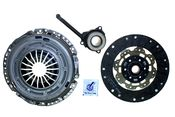 VW Clutch Kit - Sachs K70465-01