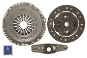 VW Clutch Kit - Sachs 06A141015AH