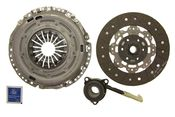 VW Clutch Kit - Sachs K70657-01
