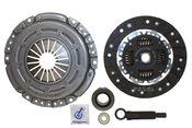 Volvo Clutch Kit - Sachs 271267