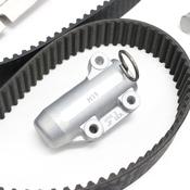 Audi Timing Belt Kit - Contitech 06C109119CKT