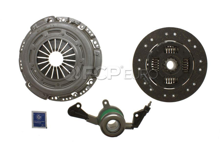 Mercedes Clutch Kit - Sachs K70712-01