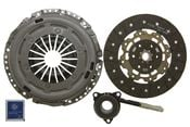 VW Clutch Kit - Sachs 06K141015B