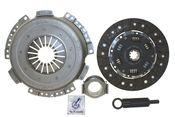 BMW Clutch Kit - Sachs KF137-01