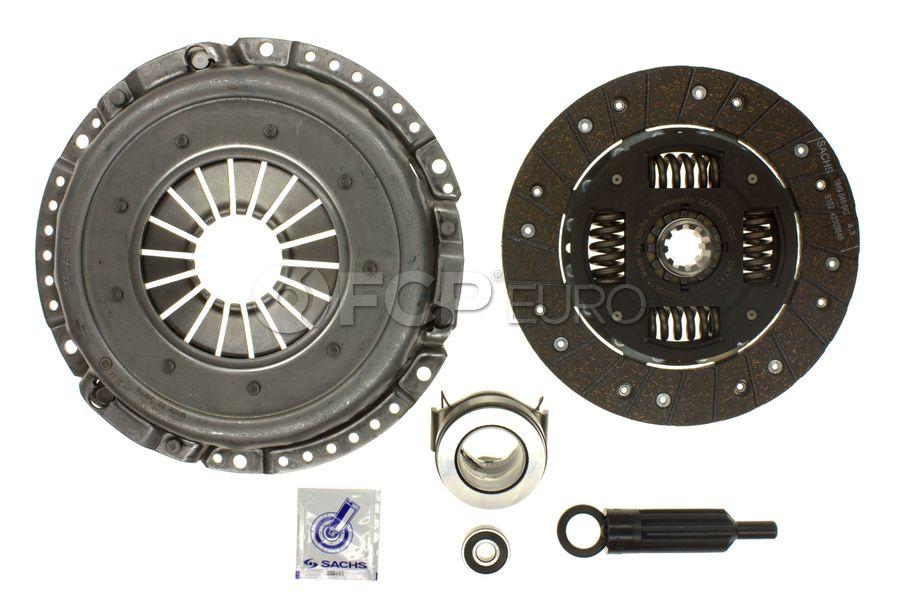 BMW Clutch Kit - Sachs KF138-01