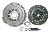 BMW Clutch Kit - Sachs KF139-01