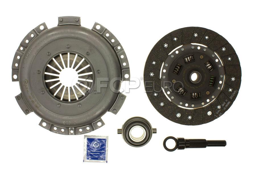 Porsche Clutch Kit - Sachs KF191-01