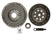 Mercedes Clutch Kit - Sachs 0002520005