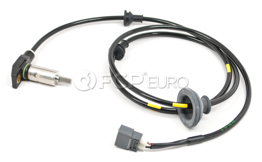 Volvo Wheel Speed Sensor Genuine Volvo 3515092