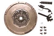 Audi Clutch Flywheel - Sachs 0B1105266AG