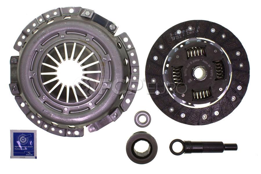 Volvo Clutch Kit - Sachs 270500