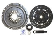 Mercedes Clutch Kit - Sachs 0092507503