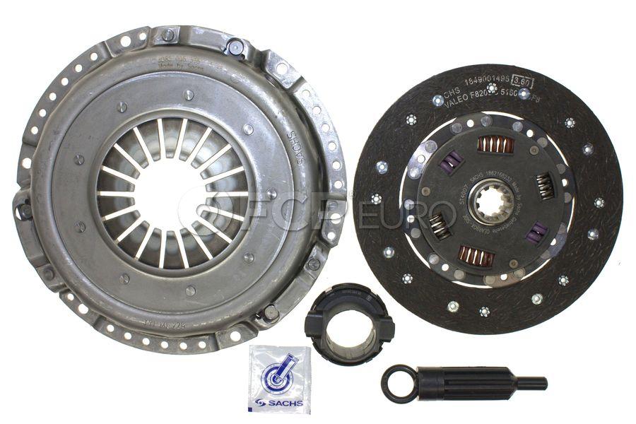 BMW Clutch Kit - Sachs KF775-01
