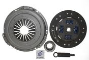 BMW Clutch Kit - Sachs KF776-01