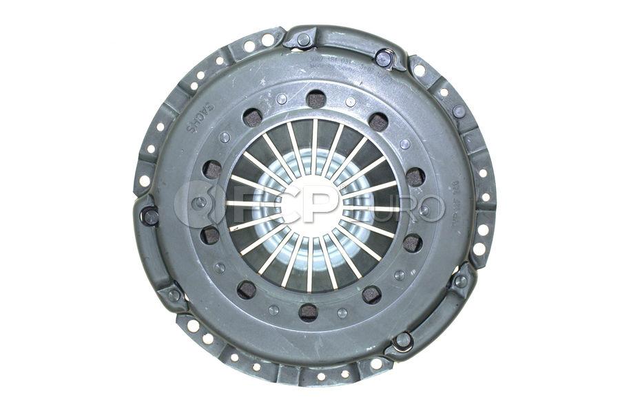 BMW Clutch Pressure Plate - Sachs SC778