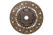 VW Clutch Friction Disc - Sachs SD80234