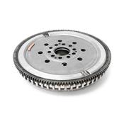 Volvo Flywheel - LUK 31259452