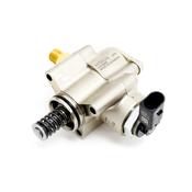 Audi VW High Pressure Fuel Pump - Hitachi HPP0005