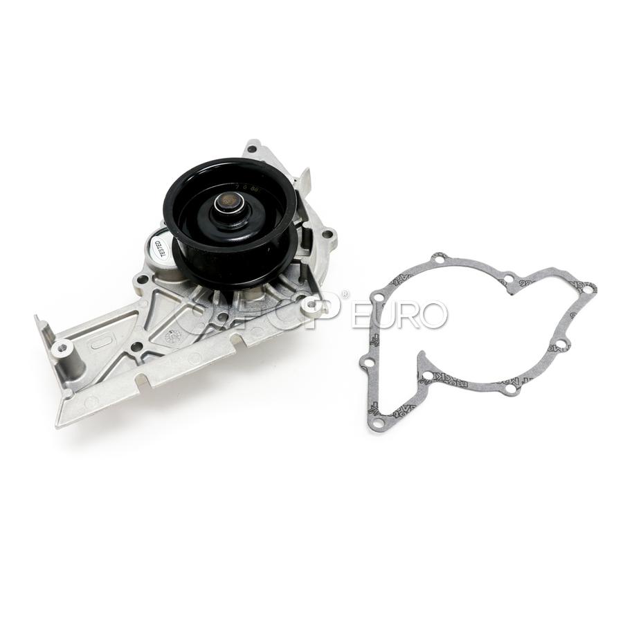 Audi Water Pump - Graf 06C121004H