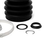 Audi CV Joint Boot Kit - Genuine VW Audi 1K0498203