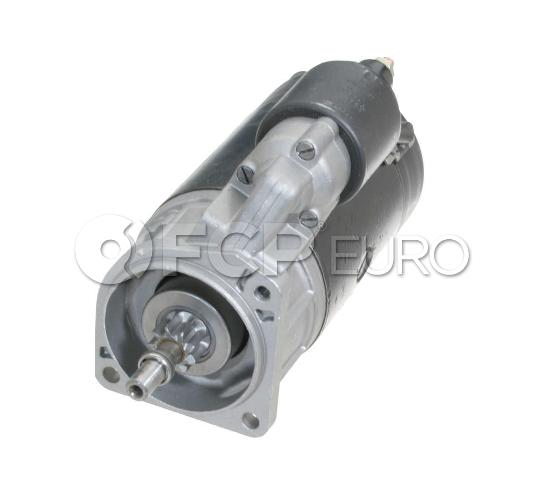 Audi VW Starter Motor - Bosch 068911023LX