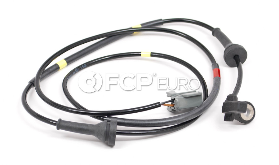 Volvo Wheel Speed Sensor - ATE 30773742