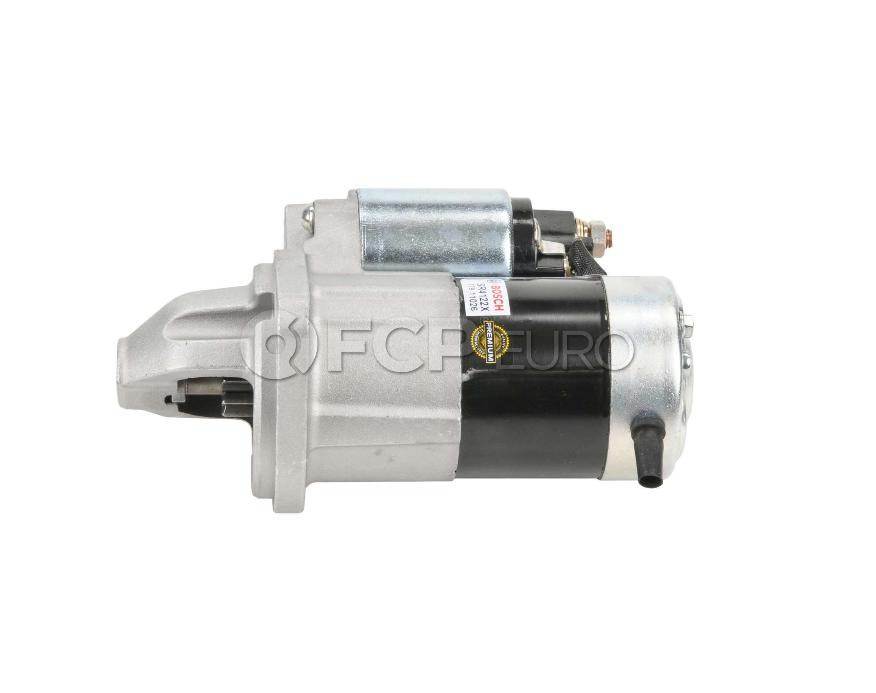 Saab Starter Motor - Bosch 5194758