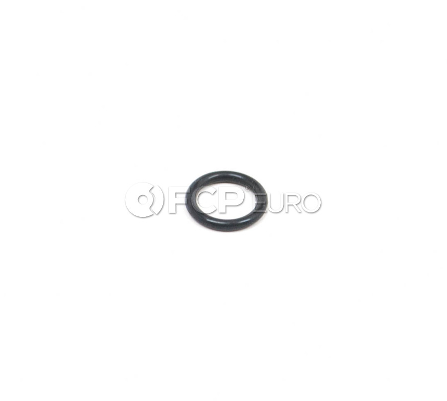 Volvo Transmission Dipstick Seal Upper - Genuine Volvo 1233071