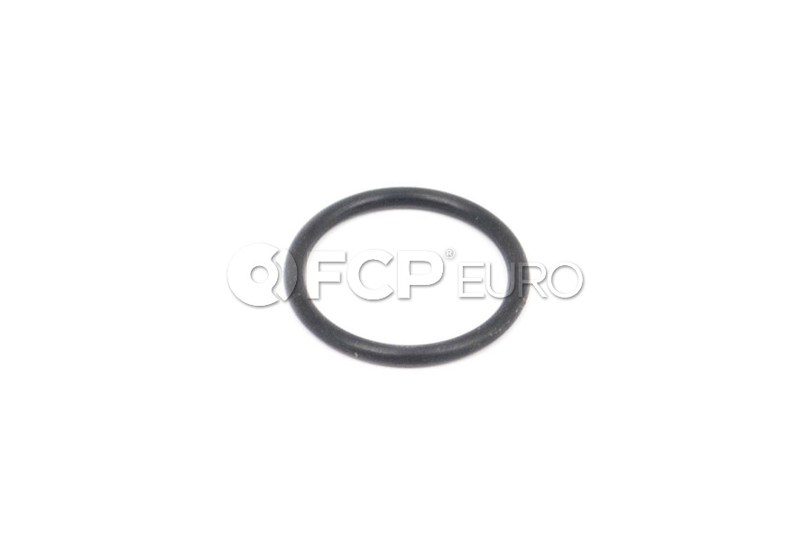BMW Position Sensor O-Ring - CRP 12141727220