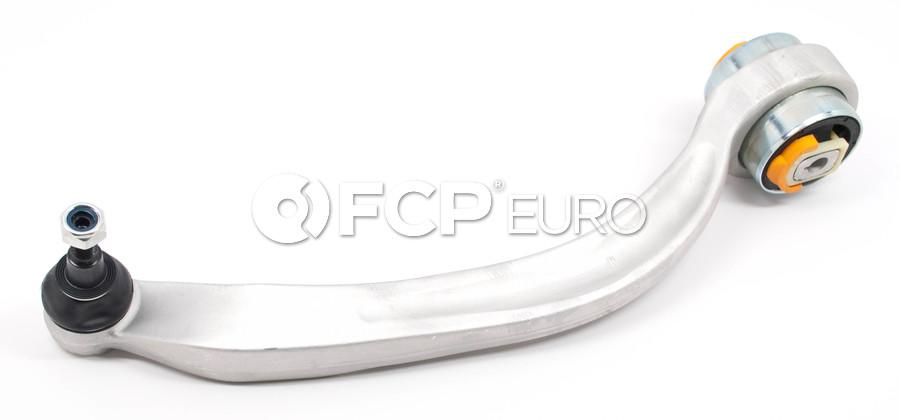 Audi VW Control Arm - Febi 8E0407694AG
