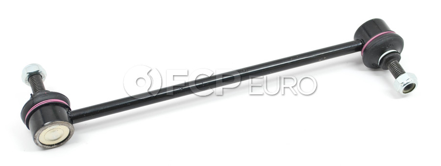 Audi Sway Bar Link - Karlyn 8A0407465