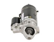 Mercedes Starter Motor - Bosch 0021519301