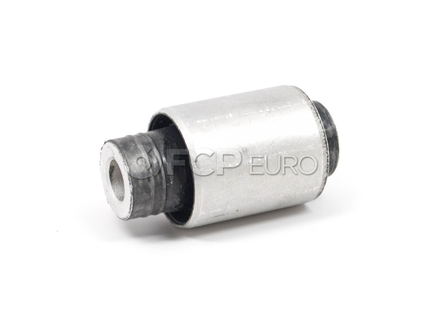 BMW Control Arm Bushing - Hutchinson 33321092247