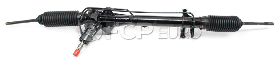 Volvo Rack and Pinion Assembly - TRW 5003682