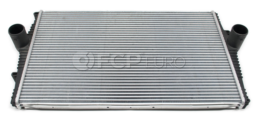 Volvo Intercooler - Genuine Volvo 8649471