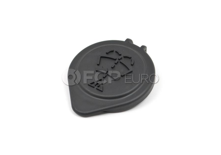 BMW Washer Reservoir Cap - Genuine BMW 61667264145